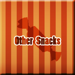 Other Snacks