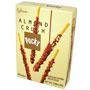 Glico Almond Crush Pocky 2.89 oz
