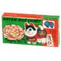 Botan Rice Candy 3/4 oz