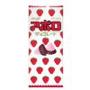 Meiji Apollo Choco Box 1.69 oz