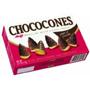 Meiji Chococones 2.71 oz