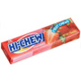 Morinaga Hi-Chew Strawberry 1.9 oz