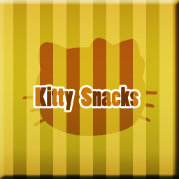 Kitty Snacks